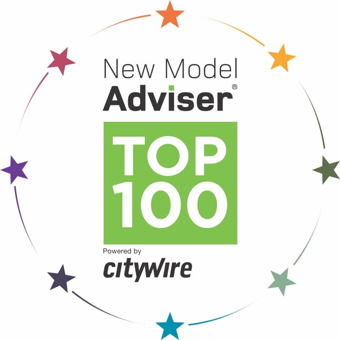 New Model Advisor Top 100