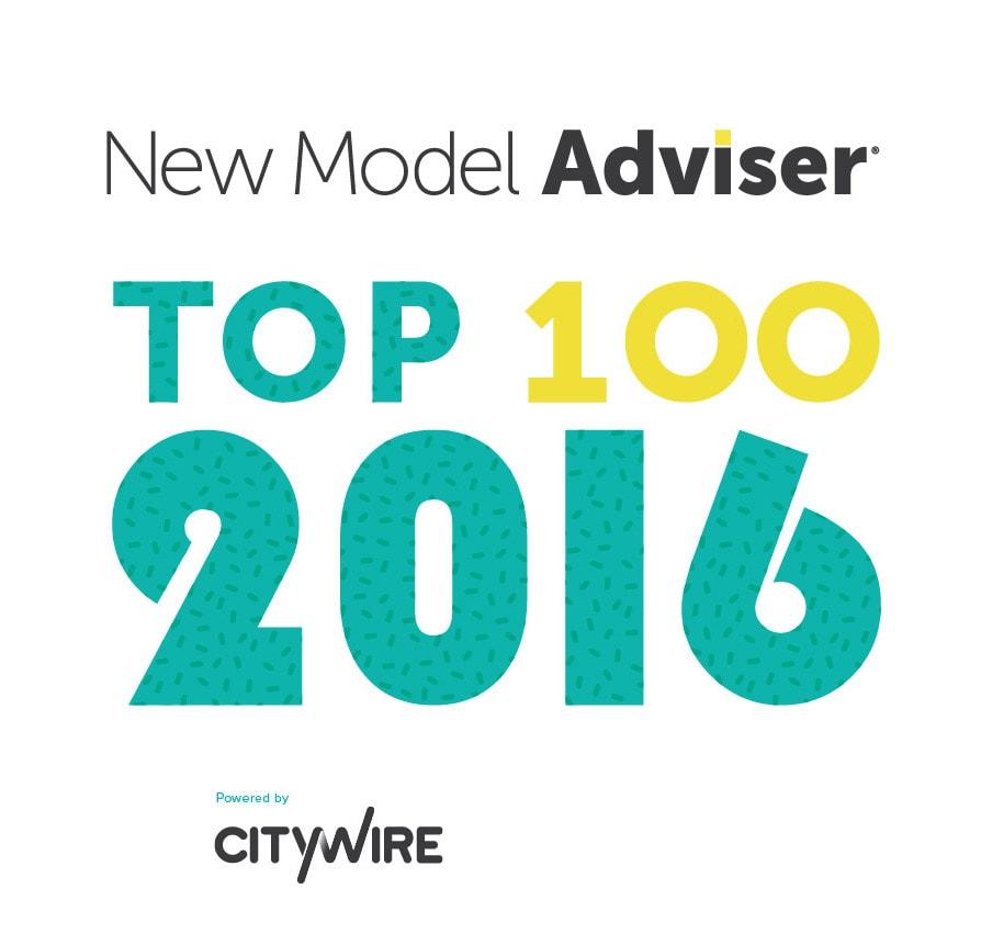 New Model Advisor 2016