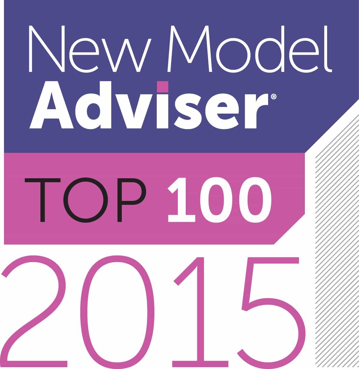 New Model Advisor 2015