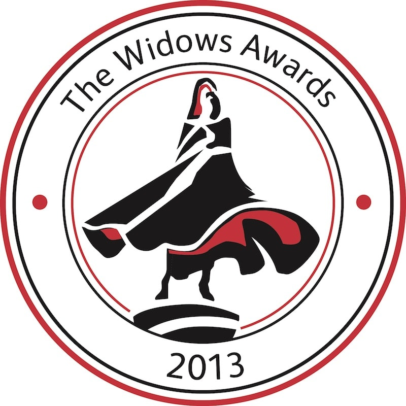 Widows Awards