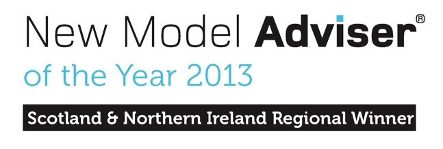 New Model Advisor of the Year 2013
