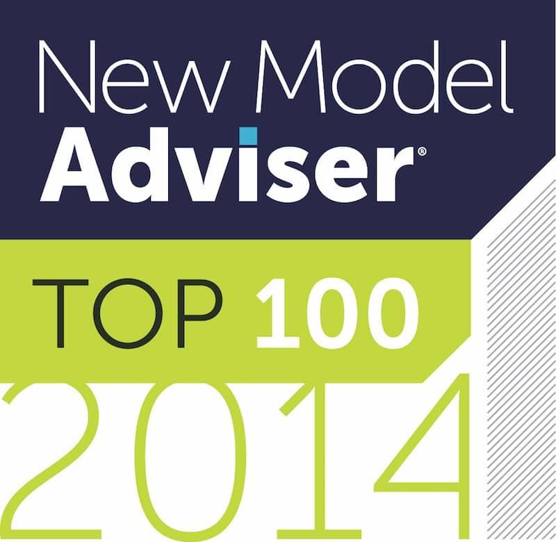 New Model Advisor 2014