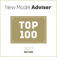 New Model Advisor Top 100 2017