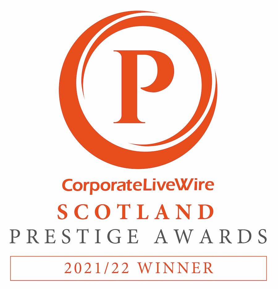 Corporate Livewire Scotland's Prestige